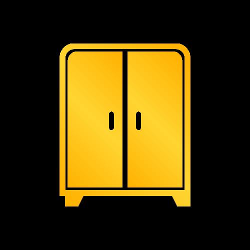 closet-icon