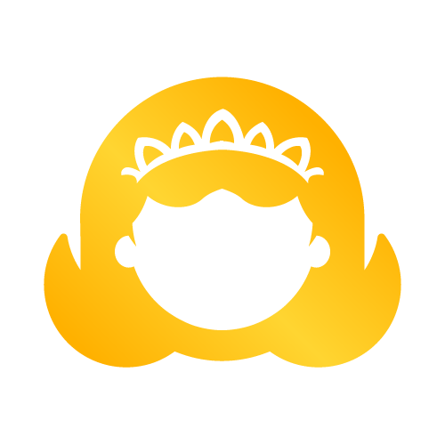 princess-icon